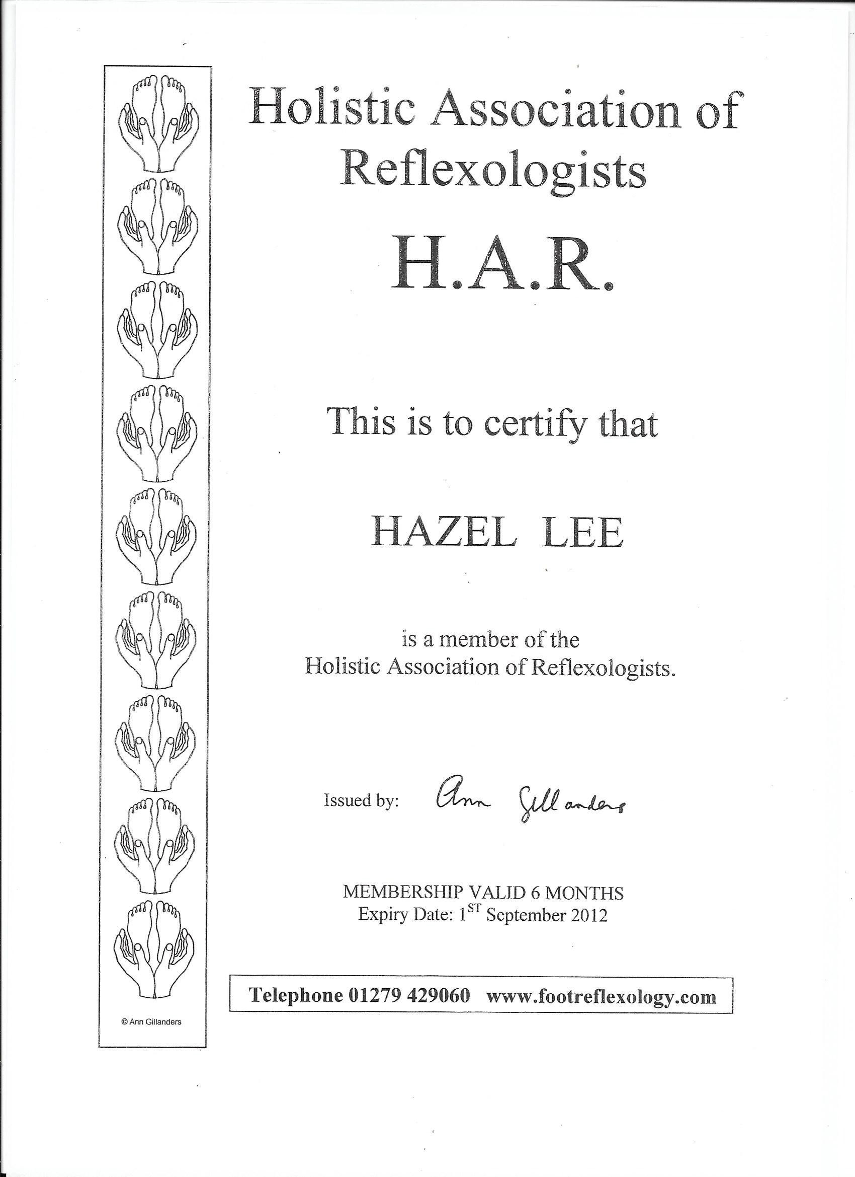 Certificate10